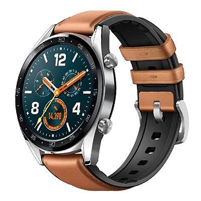 Reloj Inteligente Huawei Watch GT 46mm FTN-B19 4