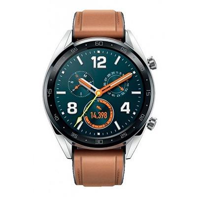 Reloj Inteligente Huawei Watch GT 46mm FTN-B19 1