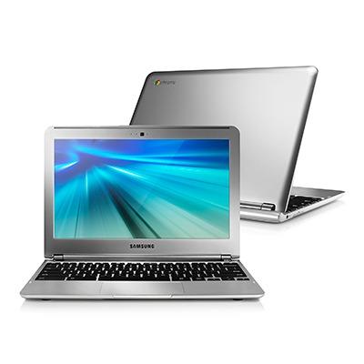 """Chromebook Samsung XE303C12-A01US/ 11,6""""/ EXYNOS/ 2Gb/ 16Gb REFAA 1"""