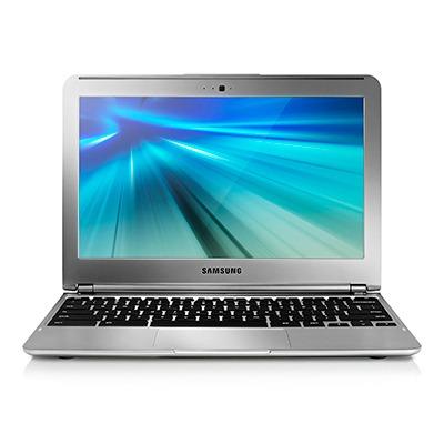 """Chromebook Samsung XE303C12-A01US/ 11,6""""/ EXYNOS/ 2Gb/ 16Gb REFAA 2"""
