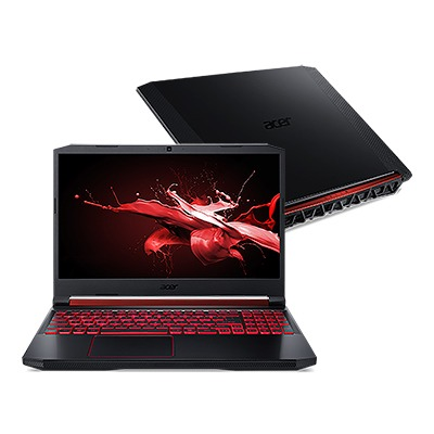 """Notebook Acer Gaming Nitro 5 AN515-54-54W2 15,6""""/ 8Gb/ 256Gb REFAA 1"""
