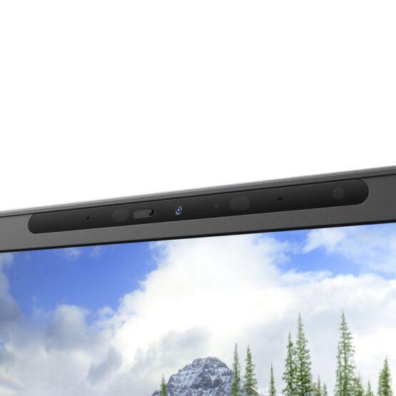 """Notebook Dell Latitude 7400 14""""/ I7-8665U/ 16G/ M.2 512SSD/ Win 10Pro 2"""