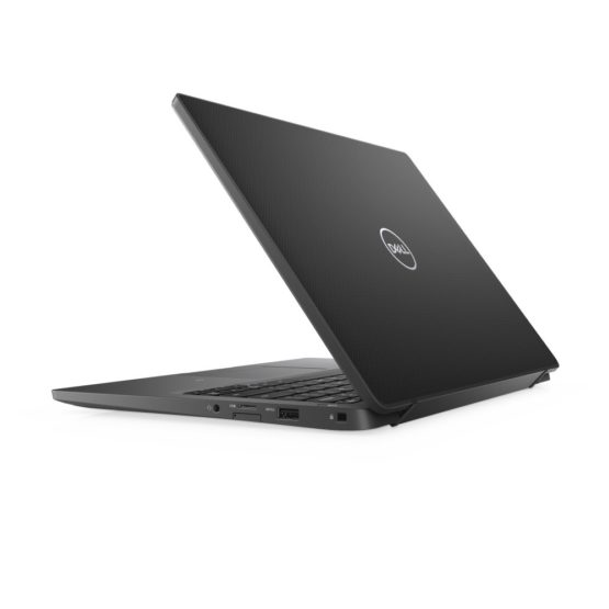 """Notebook Dell Latitude 7400 14""""/ I7-8665U/ 16G/ M.2 512SSD/ Win 10Pro 5"""
