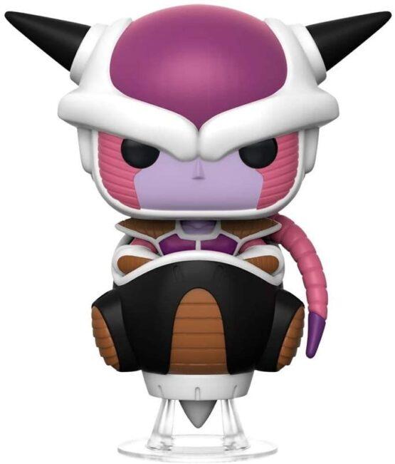 Funko Pop Dragon Ball Z Figuras Coleccionables 13