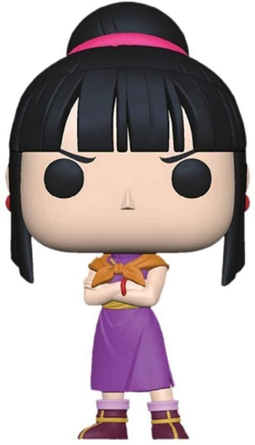 Funko Pop Dragon Ball Z Figuras Coleccionables 5