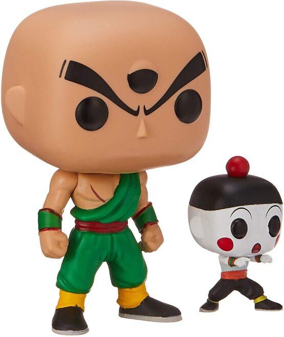 Funko Pop Dragon Ball Z Figuras Coleccionables 2