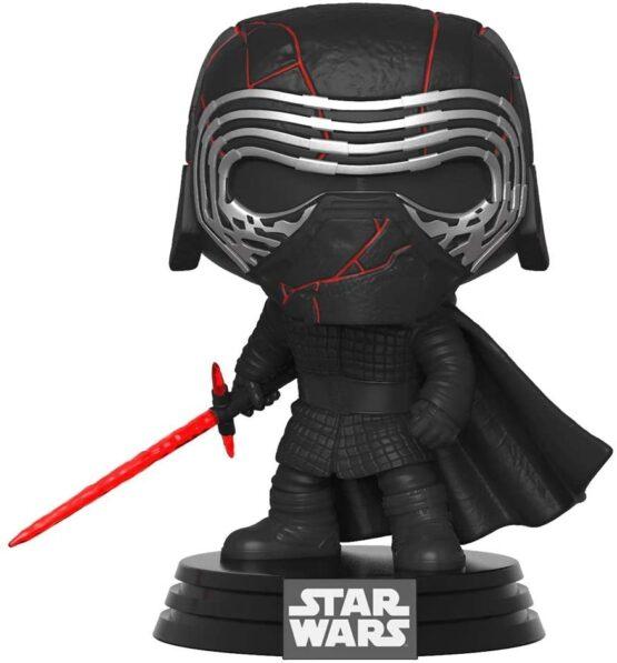 Funko Pop Star Wars Figuras Coleccionables 15