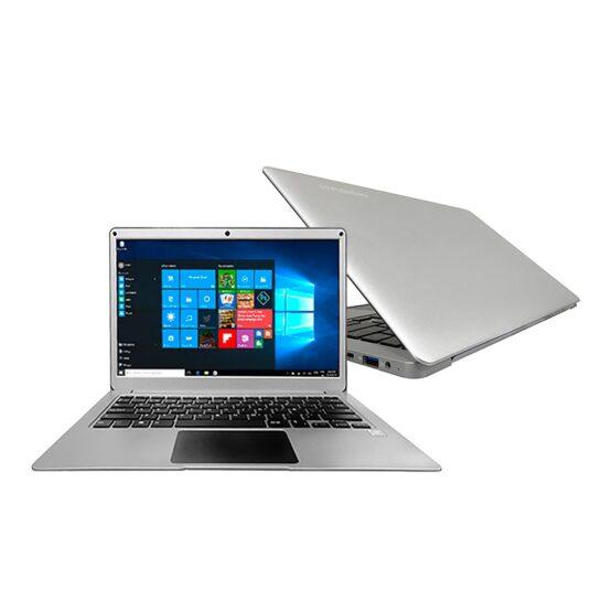 "Notebook Hyundai Thinnote 14,1""/ Pentium N4200/ 4Gb/ 32Gb 4"