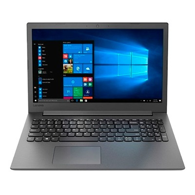 "Notebook Lenovo Ideapad 130-15AST/ 15,6""/ ADM/ 4Gb/ 500Gb REFAA 2"