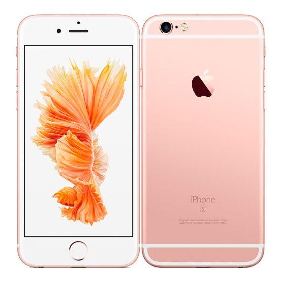 "Celular Apple Iphone 6S/ 4,7""/ 128Gb/ 2Gb REFA 1"