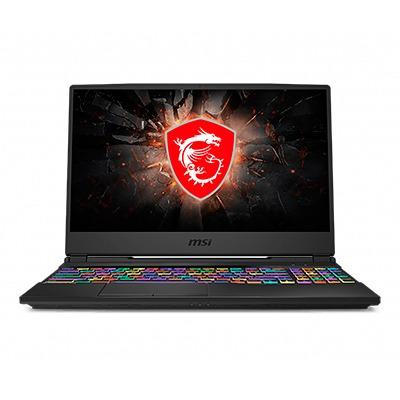 "Notebook Msi Gaming GL65 9SDK-039/ 15,6""/ I7/ 16Gb/ 1Tb REFAA 4"