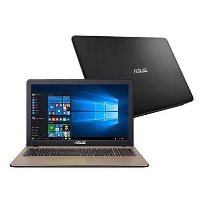 "Notebook Asus X540MA-TS01-CB 15,6""/ Intel Celeron N4000/ 4Gb/ 1Tb 1"