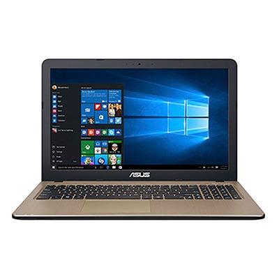 "Notebook Asus X540MA-TS01-CB 15,6""/ Intel Celeron N4000/ 4Gb/ 1Tb 2"