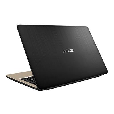 "Notebook Asus X540MA-TS01-CB 15,6""/ Intel Celeron N4000/ 4Gb/ 1Tb 3"