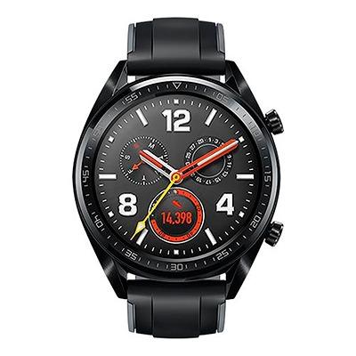 Reloj Huawei Watch GT 46mm FTN-B19 1