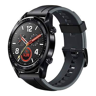 Reloj Huawei Watch GT 46mm FTN-B19 2