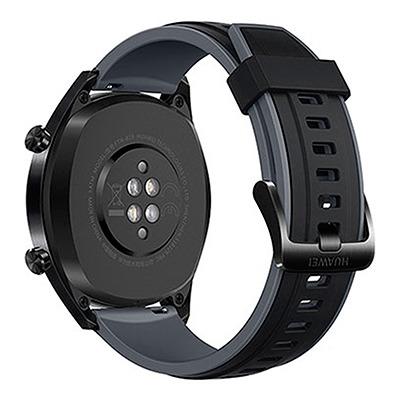 Reloj Huawei Watch GT 46mm FTN-B19 3