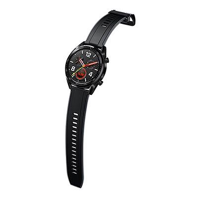 Reloj Huawei Watch GT 46mm FTN-B19 4