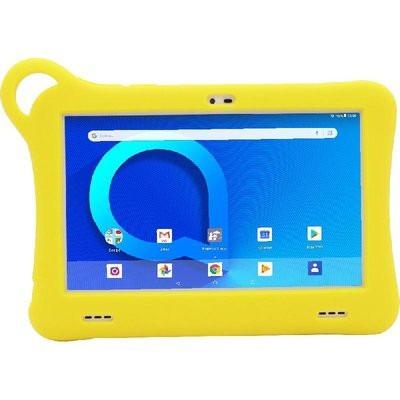 """Tablet Tkee Mini Alcatel Kids 8052/ 7""""/ 16Gb/ 1,5Gb 1"""