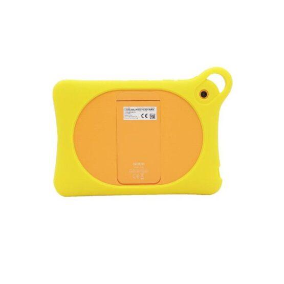 """Tablet Tkee Mini Alcatel Kids 8052/ 7""""/ 16Gb/ 1,5Gb 2"""