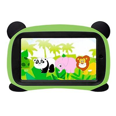 "Tablet Maxwest para Niños Panda 7/ 7""/ 1Gb/ 16Gb 6"