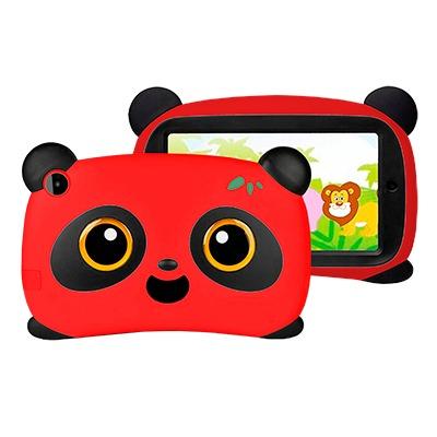 "Tablet Maxwest para Niños Panda 7/ 7""/ 1Gb/ 16Gb 1"