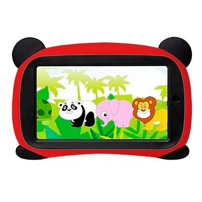 "Tablet Maxwest para Niños Panda 7/ 7""/ 1Gb/ 16Gb 2"