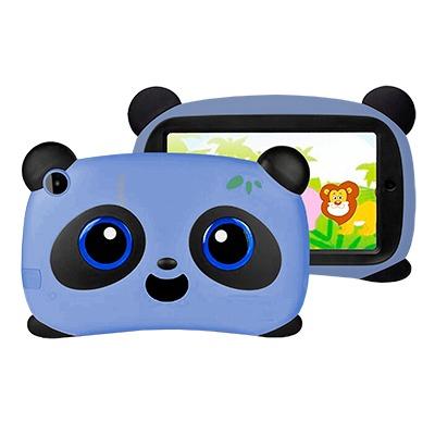 "Tablet Maxwest para Niños Panda 7/ 7""/ 1Gb/ 16Gb 3"