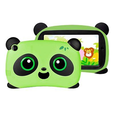 "Tablet Maxwest para Niños Panda 7/ 7""/ 1Gb/ 16Gb 5"