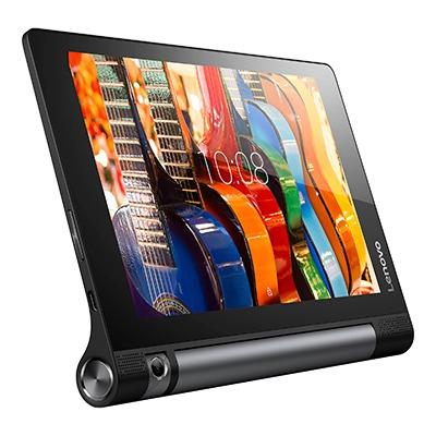 """Tablet 8"""" Lenovo Yoga Tab 3 / 16Gb/ 2Gb REFAA 2"""