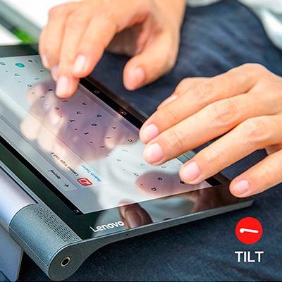 """Tablet 8"""" Lenovo Yoga Tab 3 / 16Gb/ 2Gb REFAA 7"""