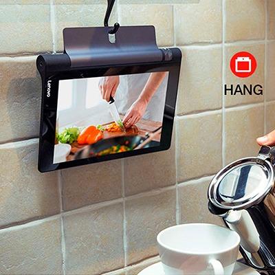 """Tablet 8"""" Lenovo Yoga Tab 3 / 16Gb/ 2Gb REFAA 8"""