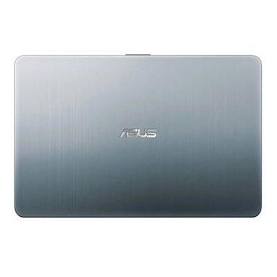 """Notebook Asus X540BA-GQ154T/ 15,6""""/AMD/ 4Gb/ 1Tb 5"""