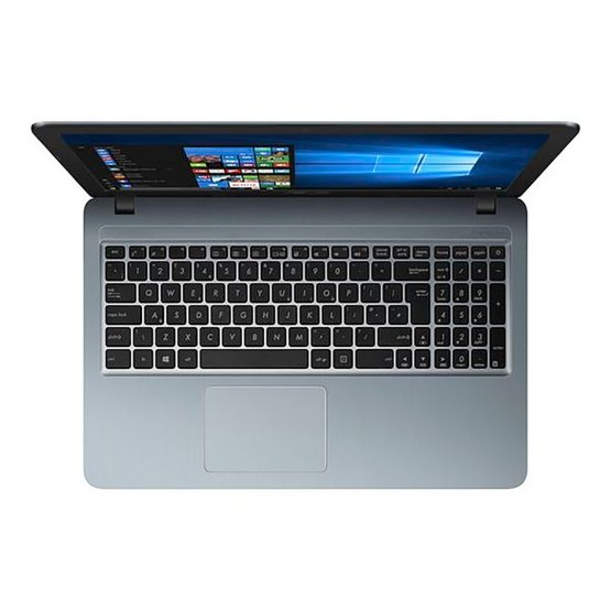 """Notebook Asus X540BA-GQ154T/ 15,6""""/AMD/ 4Gb/ 1Tb 2"""