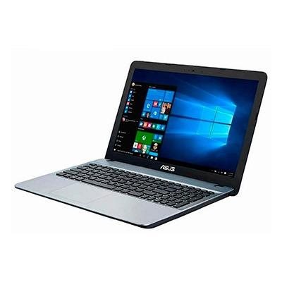 """Notebook Asus X540BA-GQ154T/ 15,6""""/AMD/ 4Gb/ 1Tb 3"""