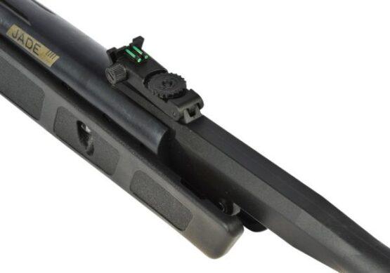 Carabina Magtech Nitro Piston Jade Pro N2 CAL. 5,5 - 1000 Pies X Seg 4