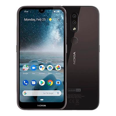 "Celular Nokia 4.2 TA-1149/ 5.7""/ 2Gb/ 16Gb 1"