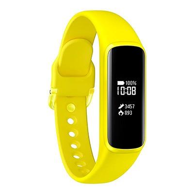 Reloj Inteligente Samsung Galaxy Fit E 1