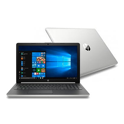 "Notebook Hp 14-CF1020OD/14""/ I3/ 4Gb/ 128Gb/ REFAA 1"