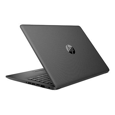 """Notebook Hp 14Z/ 14""""/ AMD/ 4Gb/ 32Gb REFAA 3"""