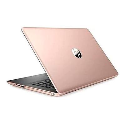 "Notebook Hp 15-DB0018DS/ 15,6""/ AMD/ 4Gb/ 256Gb REFAA 3"