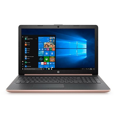 "Notebook Hp 15-DB0018DS/ 15,6""/ AMD/ 4Gb/ 256Gb REFAA 1"