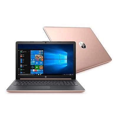 "Notebook Hp 15-DB0018DS/ 15,6""/ AMD/ 4Gb/ 256Gb REFAA 2"
