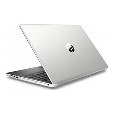 """Notebook HP 15-DB0031NR/ 15,6""""/ AMD/ 4Gb/ 1Tb/ REFAA 3"""