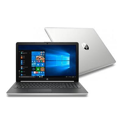 """Notebook HP 15-DB0031NR/ 15,6""""/ AMD/ 4Gb/ 1Tb/ REFAA 2"""