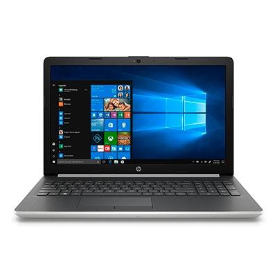"""Notebook HP 15-DB0031NR/ 15,6""""/ AMD/ 4Gb/ 1Tb/ REFAA 1"""