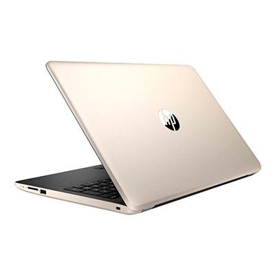 """Notebook Hp 15T/ 15,6""""/ I7/ 8Gb/ 16Gb/ 1Tb REFAA 3"""