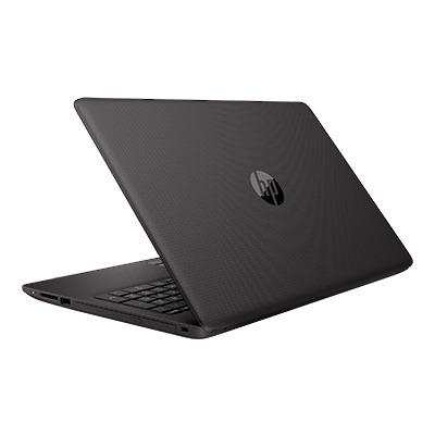 "Notebook HP 250 G7/ 15,6""/ I3/ 4Gb/ 1Tb REFAA 2"