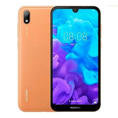 """Celular Huawei Y5 (2019)/ 5,71""""/ 2Gb/ 32Gb 1"""