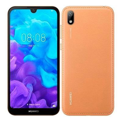 """Celular Huawei Y5 (2019)/ 5,71""""/ 2Gb/ 32Gb 3"""